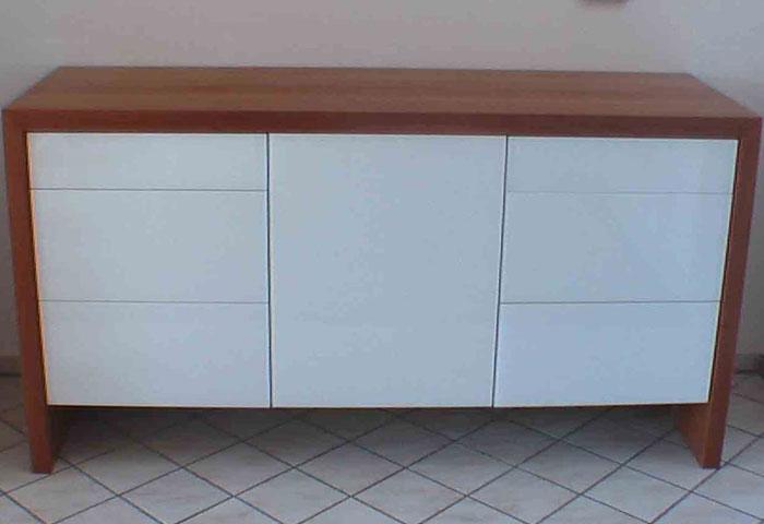 Küchensideboard kueche wilke 01 jpg
